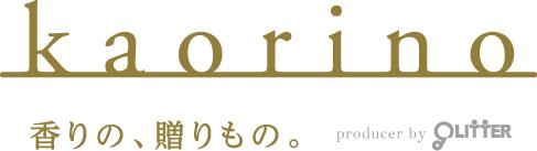 kaorino / Glitter Co., Ltd.